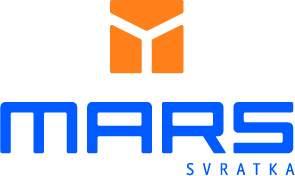 Mars Svratka