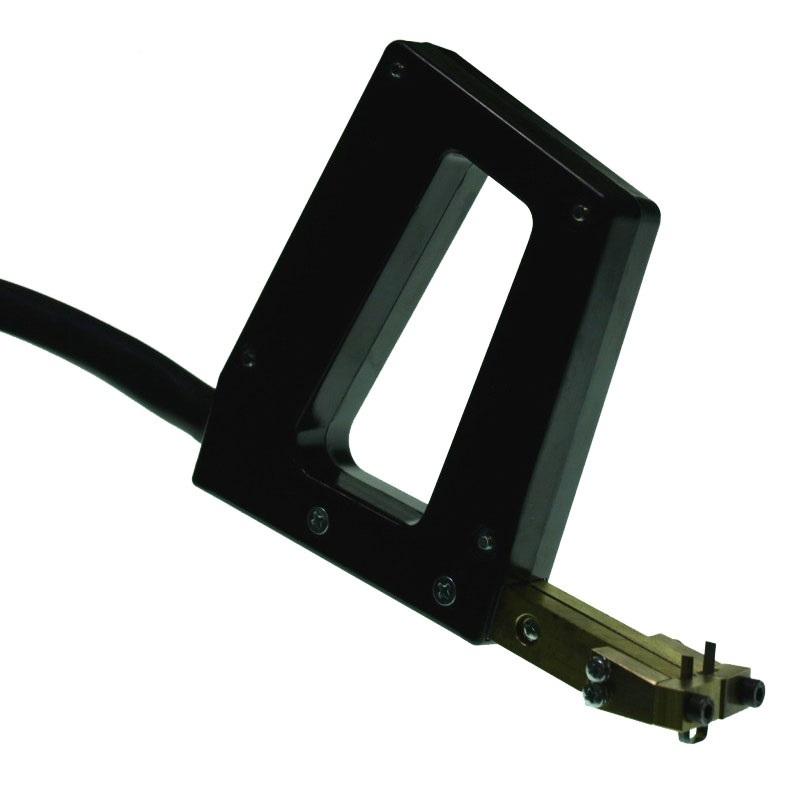 Náhradní rukojeť a kabel 2,5 m k prořezávačce dezénů RS 88 TL