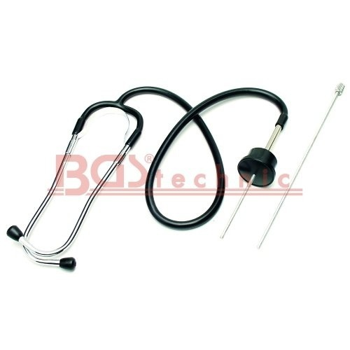 Stetoskop BGS