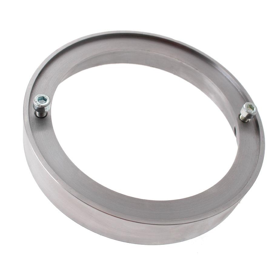Rozšiřovací prstenec, pro vyvažovačky typu CB
