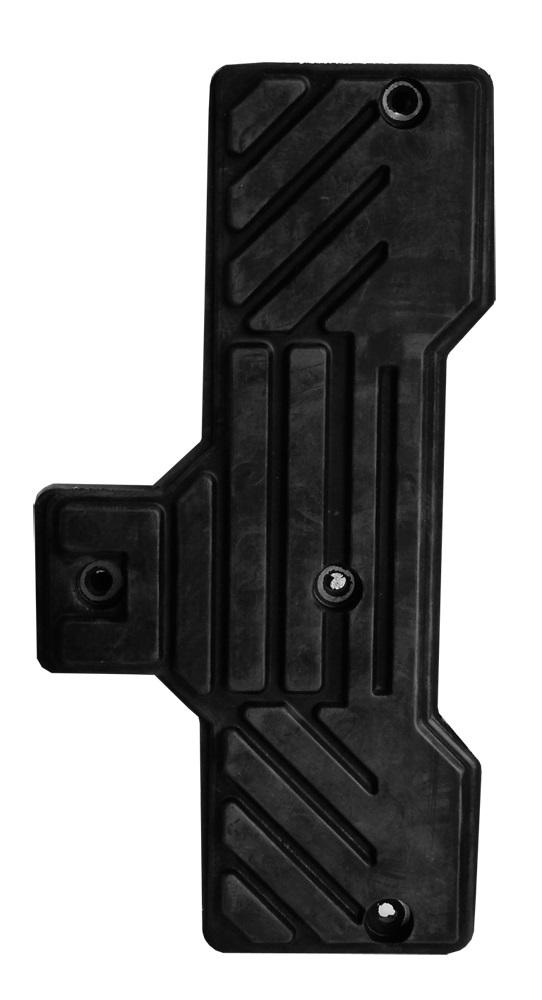 Opěrná guma, pro zouvačku typu DL622