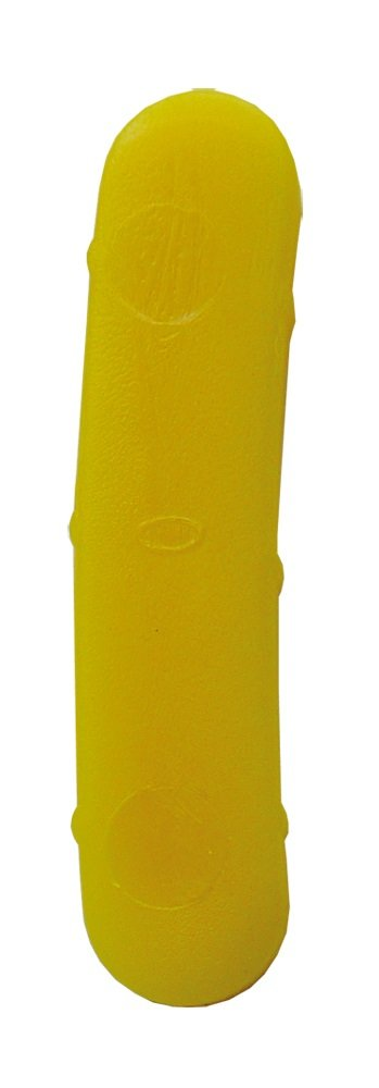 Chránič montážního palce LC-1, plochý, pro zouvačky typů LC