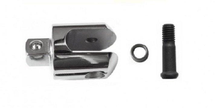 Náhradní kloub pro trhák s kloubem, vratidlo  JONNESWAY S22H41600