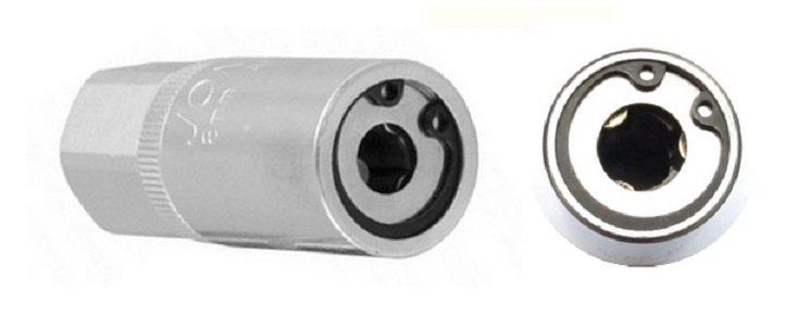 "Vytahovák šteftů, velikost 5 mm, čtyřhran 1/2"" - JONNESWAY AG010061-5"