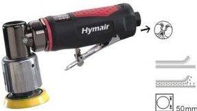Pneumatická bruska 50mm- Hymair