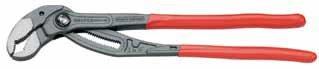 Kleště Knipex Cobra® XL 400 mm Knipex 8701400