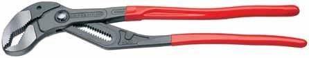 Kleště Knipex Cobra® XXL  560 mm Knipex 8701560