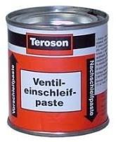 Brusná pasta na díly motorů 100ml, Teroson