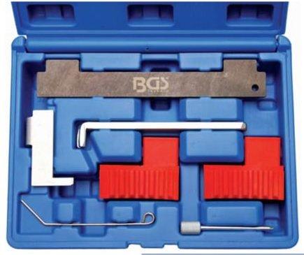 Přípravky na časování Vauxhall/Opel/Chevrolet/Fiat/Alfa 1,6/1.8 16v  - BGS 8697