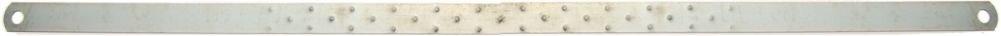 Náhradní páska 65-105 mm pro klíč na olejové filtry BGS 8537-1
