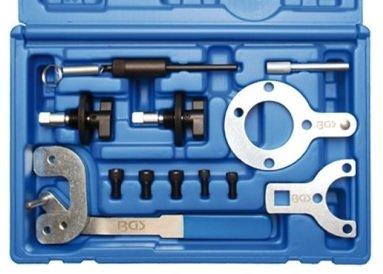 Přípravky na časování Fiat/Ford/Suzuki/Opel Diesel - BGS 8669