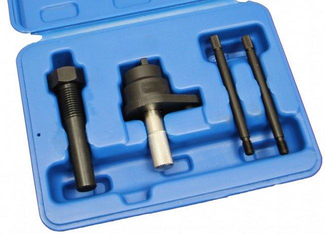 Aretační přípravky 1.2 TSI a TFSI, VW, Audi, Škoda Seat - QUATROS QS10661