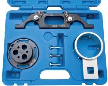 Aretační přípravky pro vozy Opel 2,2l 16V - BGS 62506