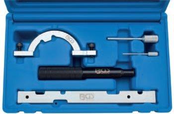 Aretační přípravky pro vozy Opel 1,0 12V/1,2 16V - BGS 8303