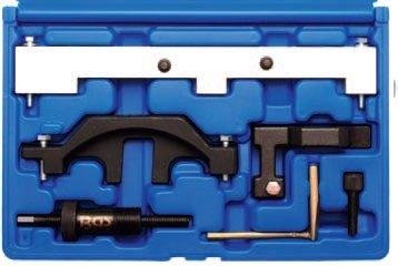 Aretační přípravky pro vozy BMW 1,6i - BGS 62614