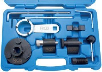 Aretační přípravky VAG 1,6 a 2,0l TDi - BGS 66200