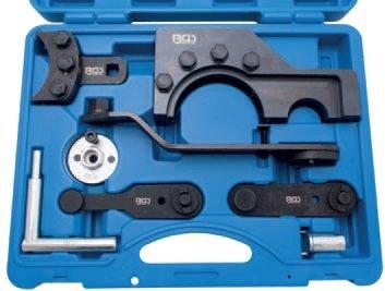 Aretační přípravky VW 2,5/4,9D/TDi PD - BGS 8443