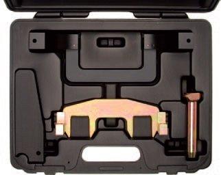 Aretační přípravky na nastavení časování Mercedes M271- BGS 62623