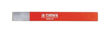Sekáč plochý ruční 235 mm - Narex Bystřice 885800