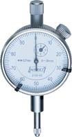 Úchylkoměr mechanický - Hazet 2155-65