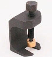 Stahovák stěračů 16-41 mm BMW - BGS 9965