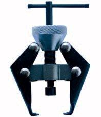 Stahovák stěračů a kontaktů akumulátoru - BGS 7743