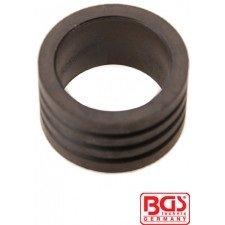 Gumové kroužky pro adaptér testru těsnosti chl. sytémů (volitelný průměr) - BGS