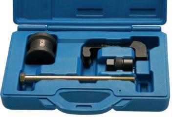 Vidlice na vytahování vstřikovače CDi motorů - BGS 16781