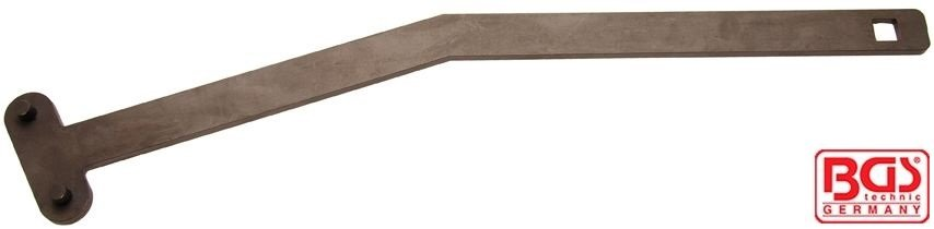 Klíč pro napínák řemene Ford Duratorq - BGS 8533