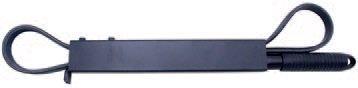 Klíč na aretaci řemenic plochých řemenů - BGS 1026