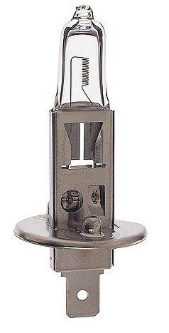Žárovka HELLA H1 12V 55W P14,5s