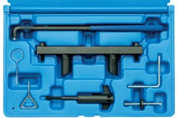 Aretační přípravky 2.0 FSI/TFSI - BGS 8219