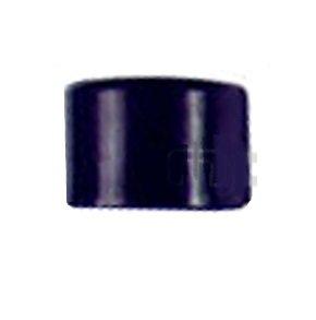 Náhradní úderný konec plastový k paličce velikost: 1 - Narex Bystřice 875511