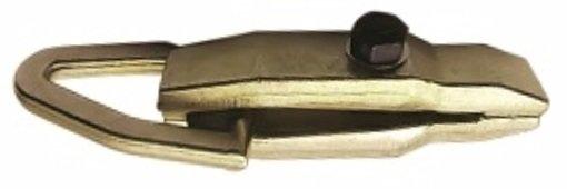 Karosářská svěrka 3t, dlouhá - QUATROS QS14904