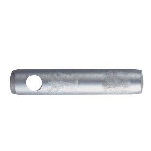 Rukojeť výsečníku 100 mm - Narex Bystřice 847100
