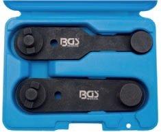 Aretace vačky VAG 5 a 10 válcovými motory - BGS 8279