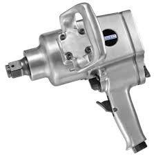 """Pistolový rázový pneumatický utahovák s pomocnou rukojetí 3/4""""-TonaExpertE230120"""