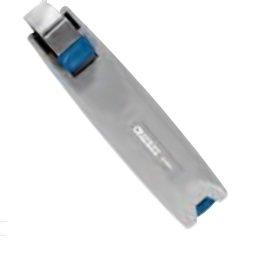 Nůž na odizolování kabelů 140 mm - Tona Expet E050103
