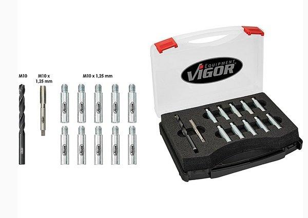 Opravárenská sada pro vodící čepy - Vigor V4127