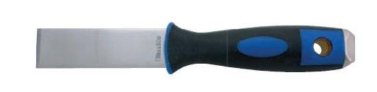 Šábr plochý ocelový 32mm- BGS 3063