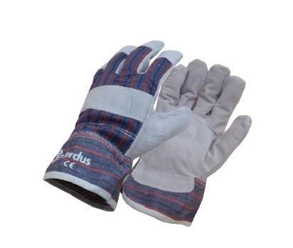 Pracovní rukavice K2001 vel. 11