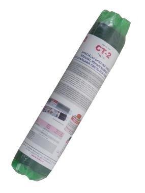 Speciální opravná směs CT-2 - 3 mm - Ferdus 9.05