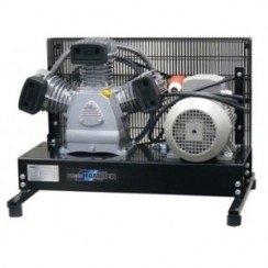 Pístový kompresor 2,2kw- PRESS-HAMMER Classic 17-2 E