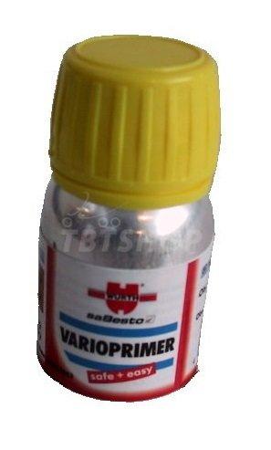 Vario Primer - Základní nátěr 20ml - WURTH