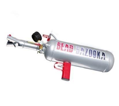Tlakové dělo Bead Bazooka 6L - Gaither