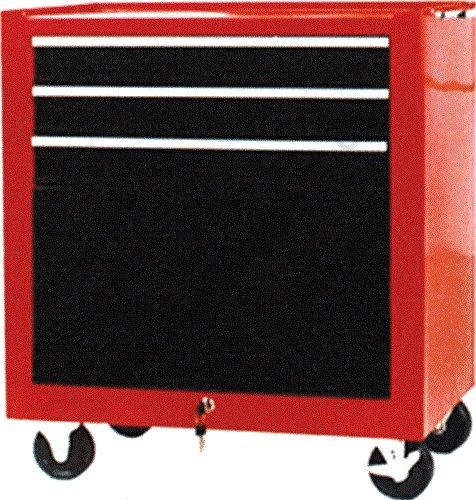 Víceúčelový montážní vozík Genborx TBR 2003B