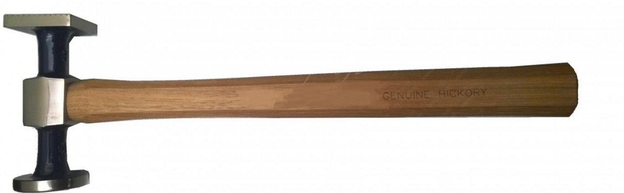 Karosářské kladivo 320 g