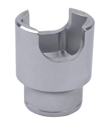 Klíč na palivový filtr 27 mm, pro motory 2.0, 2.2 HDi - QUATROS QS14640