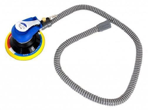 Excentrická pneumatická bruska 150mm