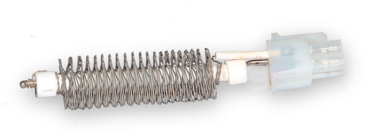 Topná spirála pro ruční svářečku plastů MD8032